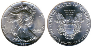 1986-Silver-Eagle