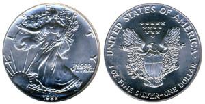 1988-Silver-Eagle