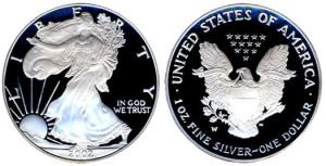 2002-Silver-Eagle