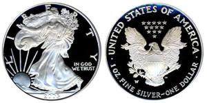 2005-Silver-Eagle