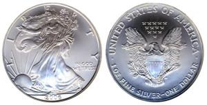 2006-Silver-Eagle