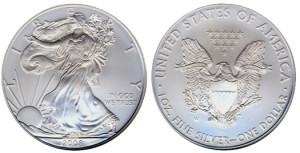 2008-Silver-Eagle