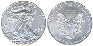 2011-silver-eagle