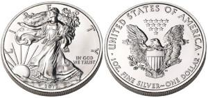 2012-silver-eagle1